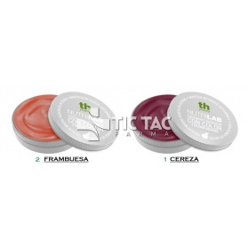 TRATAMIENTO REPARADOR LABIAL CEREZA NUTRILAB TH PHARMA