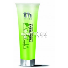 VITALIA TREATMENT HIDRATANTE CORPORAL 250ML
