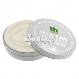 TRATAMIENTO REPARADOR LABIAL NEUTRO NUTRILAB TH PHARMA