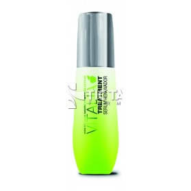 VITALIA TREATMEN SERUM FACIAL RENOVADOR 40ML