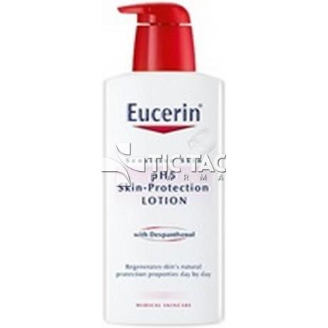EUCERIN PH5 SKIN-PROTECTION LOCION 400 ML