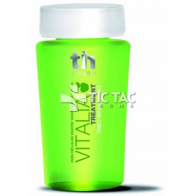 VITALIA TREATMEN TÓNICO REEQUILIBRANTE 250 ML