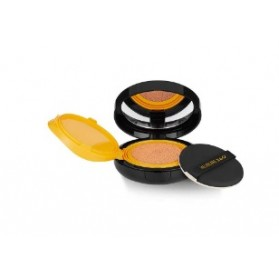 HELIOCARE 360º COLOR BEIGE CUSHION COMPACT
