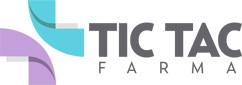 Tic Tac Farma | Farmacia online y parafarmacia online